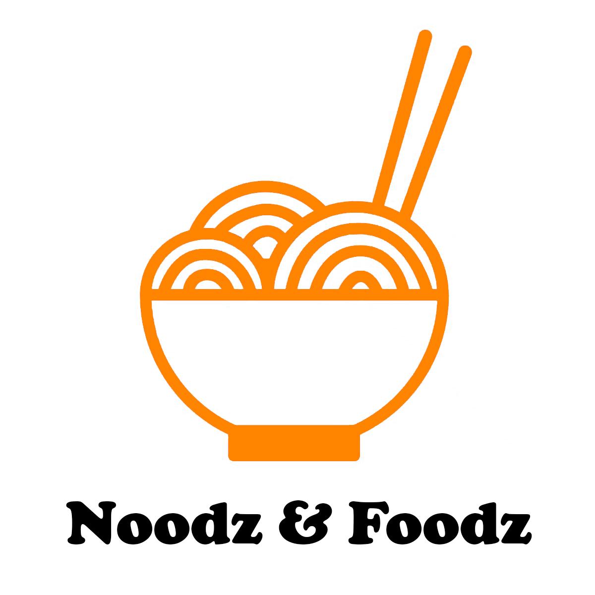 Noodz & Foodz